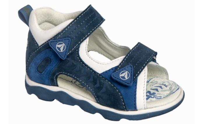 Купить Босоножки и сандалии, Indigo kids Сандалии для мальчика RF20-017B/6