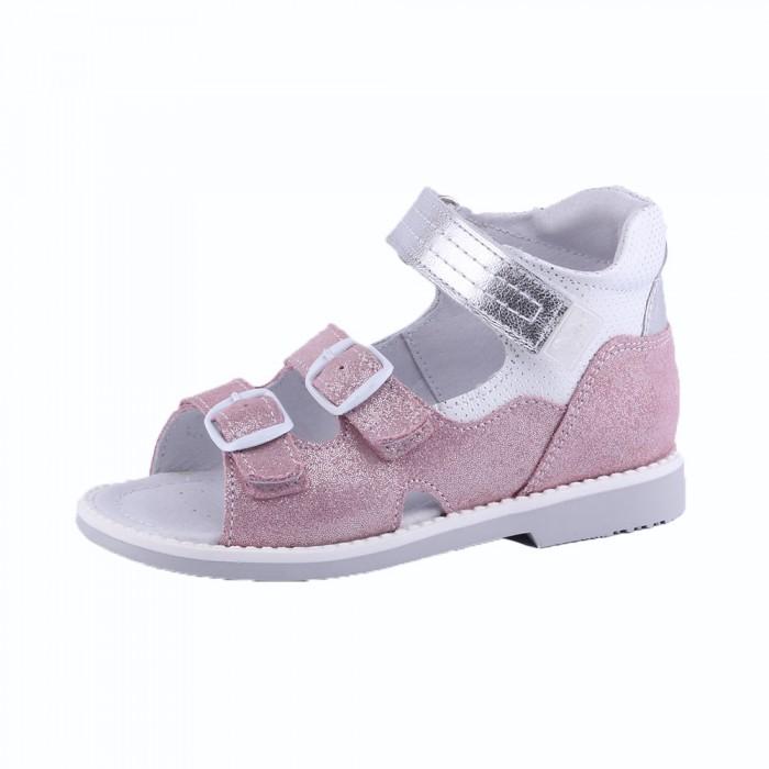 Босоножки и сандалии Elegami Туфли для девочки 807241902 босоножки и сандалии elegami туфли открытые для мальчика 806151901