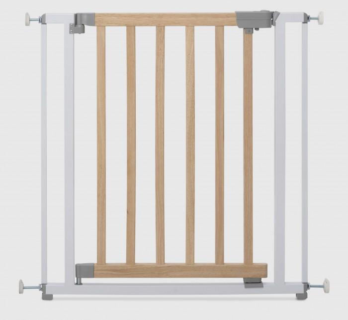 Картинка для Барьеры и ворота Indowoods Барьер-калитка Lola для дверного/лестничного проема 73-81.5 см