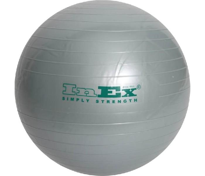 Inex Мяч гимнастический 65 см