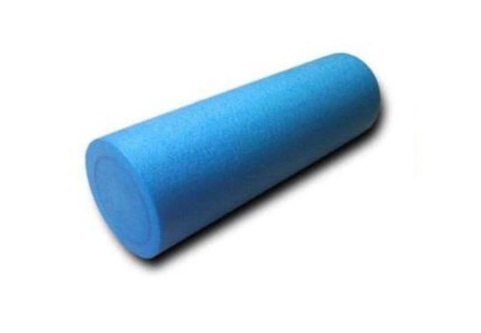 Товары для йоги Inex Ролик для пилатес 15x45 см