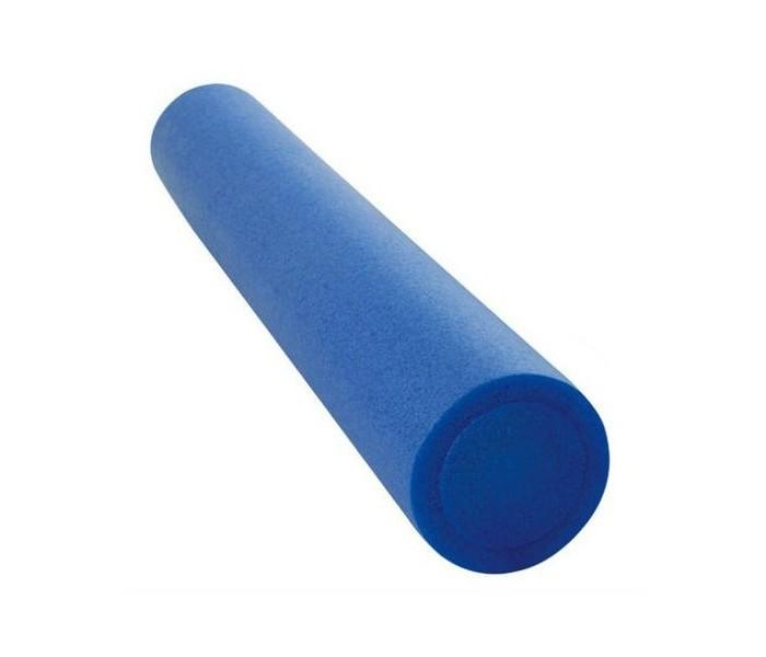Товары для йоги Inex Ролик для пилатес 15x91 см