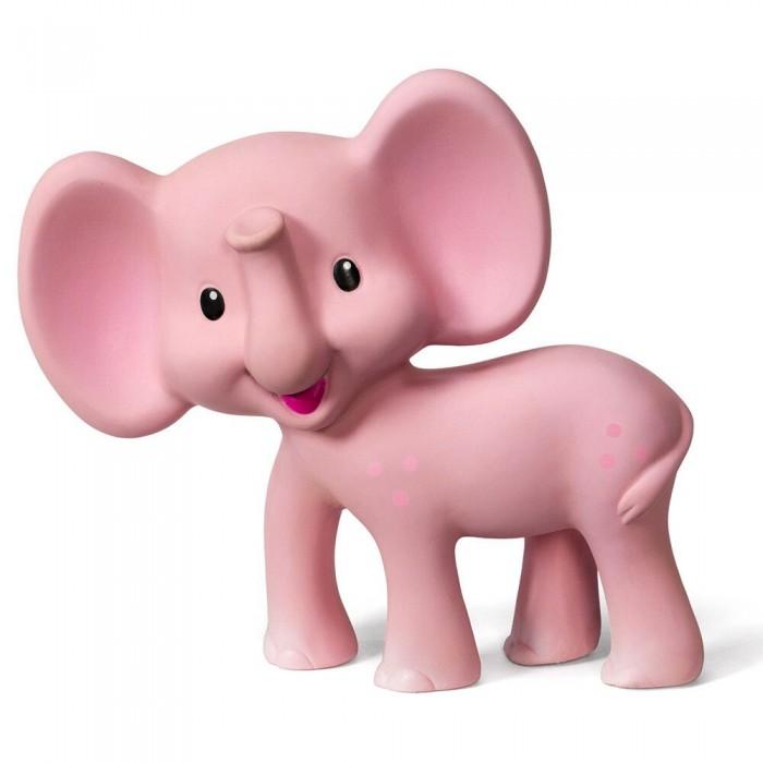 Картинка для Прорезыватели Infantino Слоненок