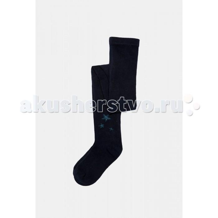 Колготки, носки, гетры Infinity Kids Колготки детские Grand колготки quelle infinity kids 1020847