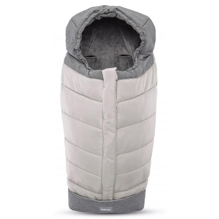 Детская одежда , Зимние конверты Inglesina для прогулочной коляски арт: 426014 -  Зимние конверты