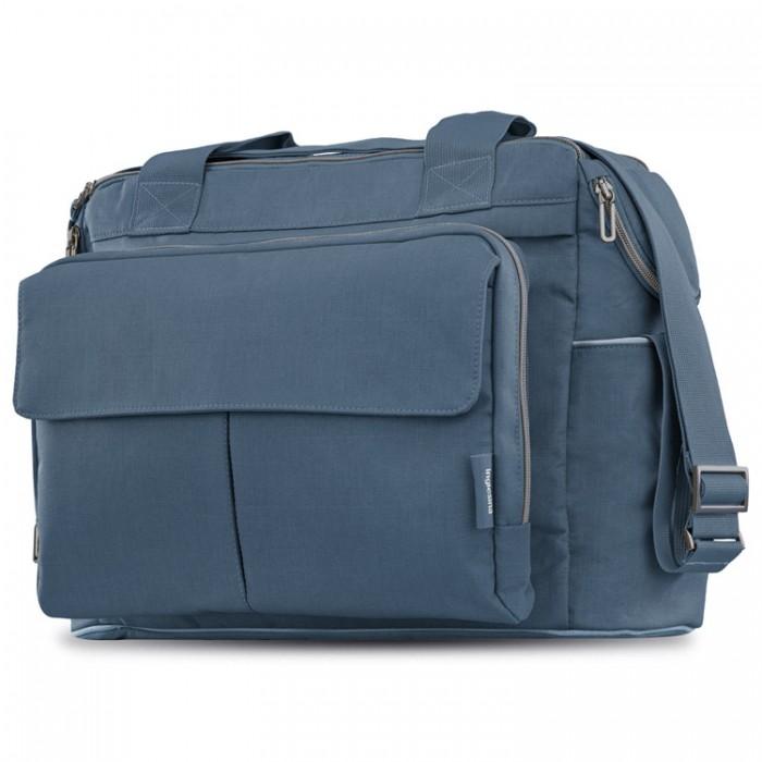 Картинка для Inglesina Сумка для коляски Dual bag