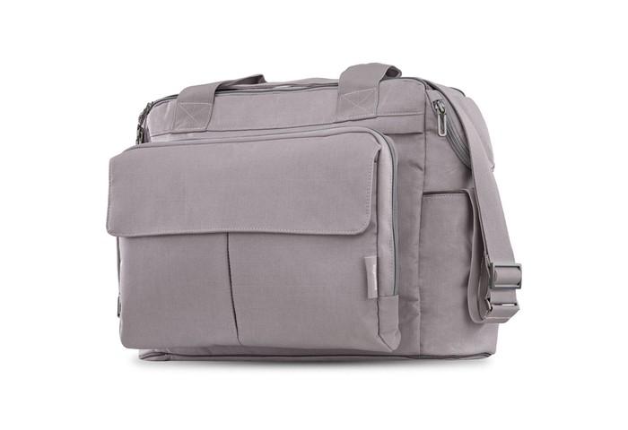 Купить Сумки для мамы, Inglesina Сумка для коляски Dual bag