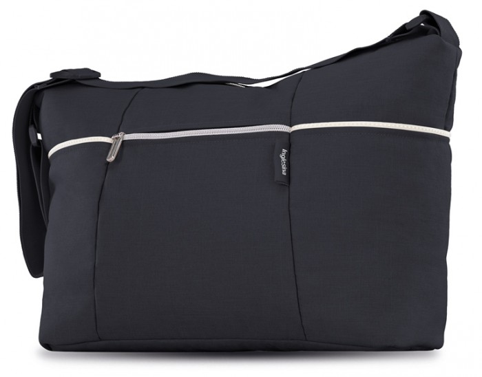 Сумки для мамы Inglesina Сумка для коляски Trilogy Plus Day bag сумка для коляски inglesina trilogy plus day bag panarea