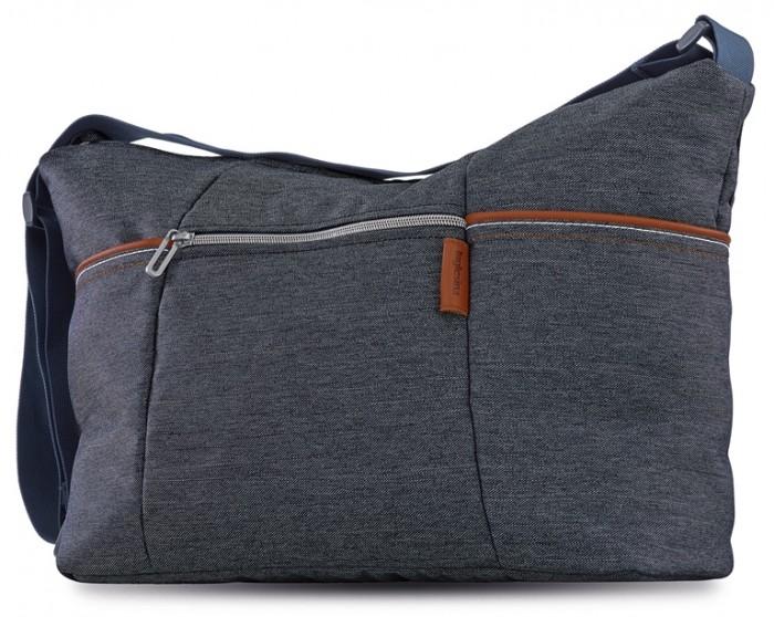 сумки для мамы esspero сумка для коляски bag Сумки для мамы Inglesina Сумка для коляски Trilogy Plus Day bag