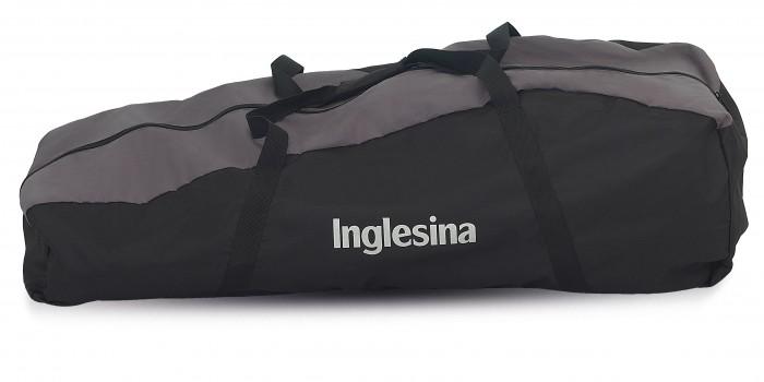 Купить Аксессуары для колясок, Inglesina Универсальная сумка для коляски