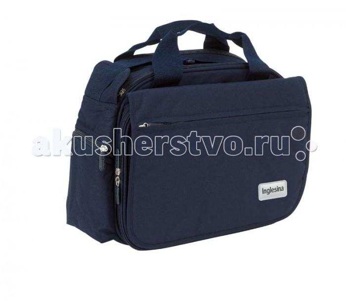 Inglesina Сумка My Baby Bag