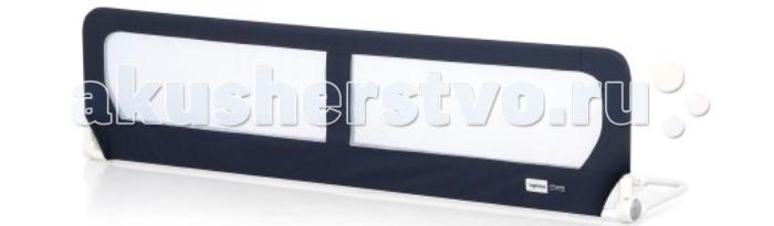 Inglesina Dream Защитный барьер для кроватки 150 смDream Защитный барьер для кроватки 150 смDream — это защитный разноцветный барьер на кроватку, предотвращающий падение малыша во время сна и оживляющий атмосферу детской комнаты. Оснащен ремешками безопасности, которые фиксируются к сетке кроватки.  Высота 40 см Вес 2,5 кг<br>