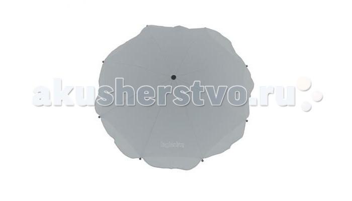Зонты для колясок Inglesina Универсальный, Зонты для колясок - артикул:10828