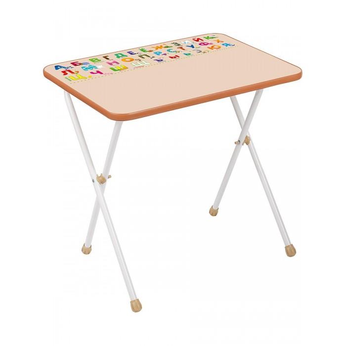 Купить Детские столы и стулья, InHome Детский стол СТИ