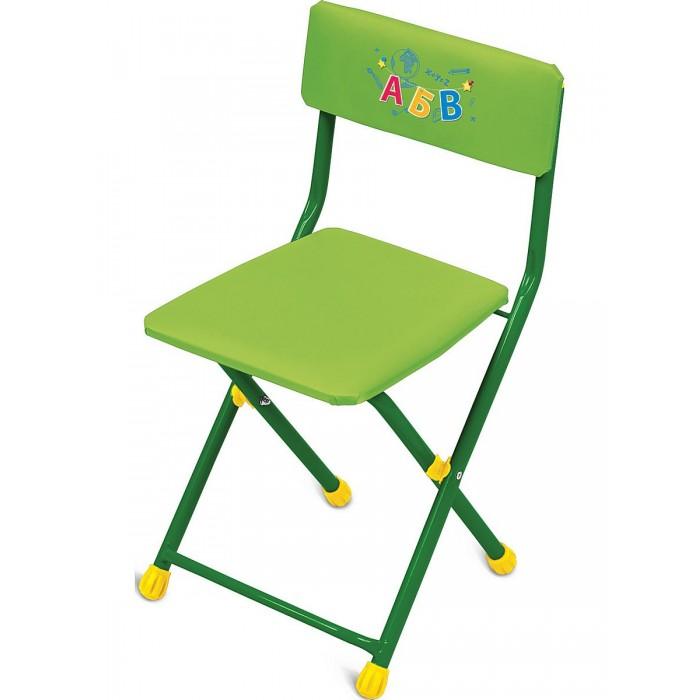 InHome Детский стул складной СТИ3