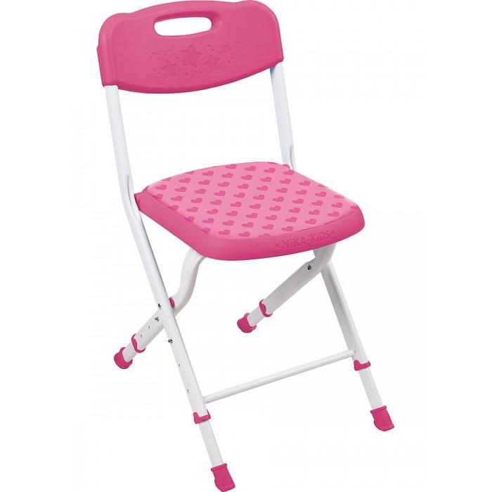 Купить Детские столы и стулья, InHome Детский стул складной СТИ5