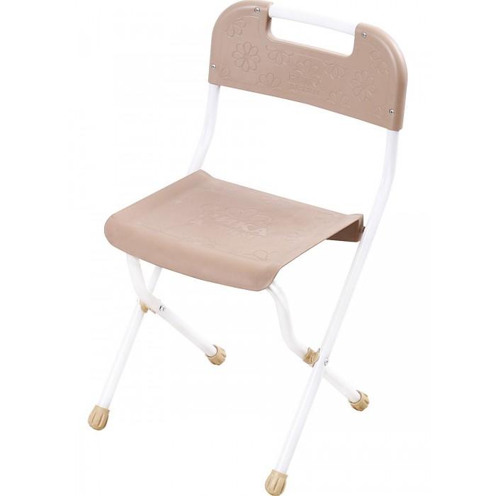 InHome Детский стул СТИ1