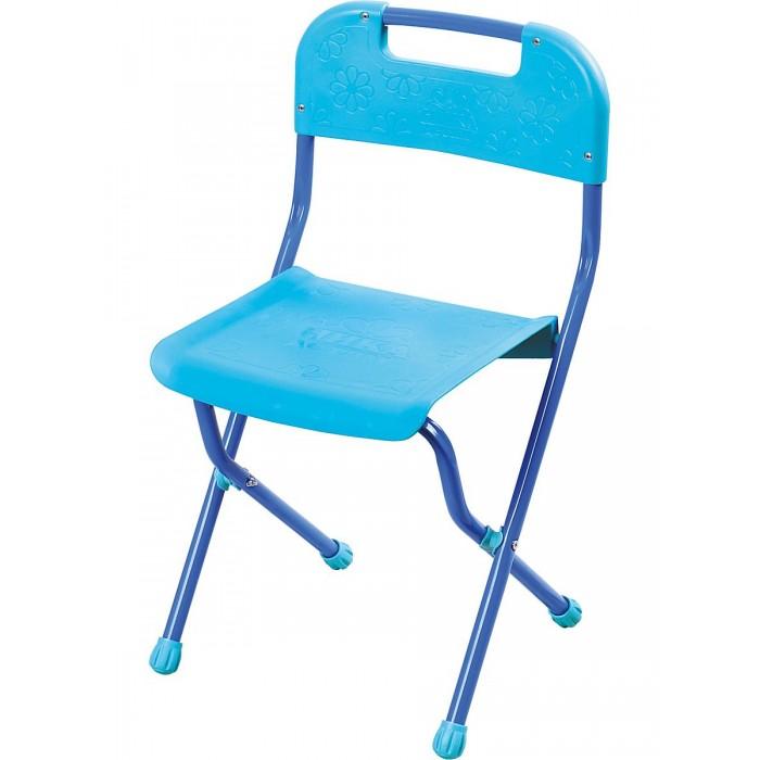 Купить Детские столы и стулья, InHome Детский стул СТИ1