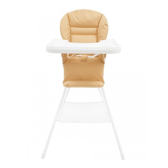 Стульчик для кормления InHome Кресло IN03