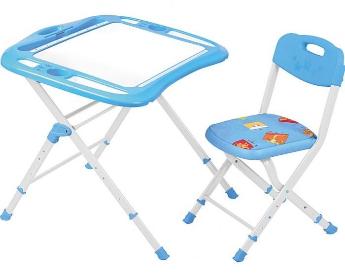 InHome Набор детской складной мебели НМИ3