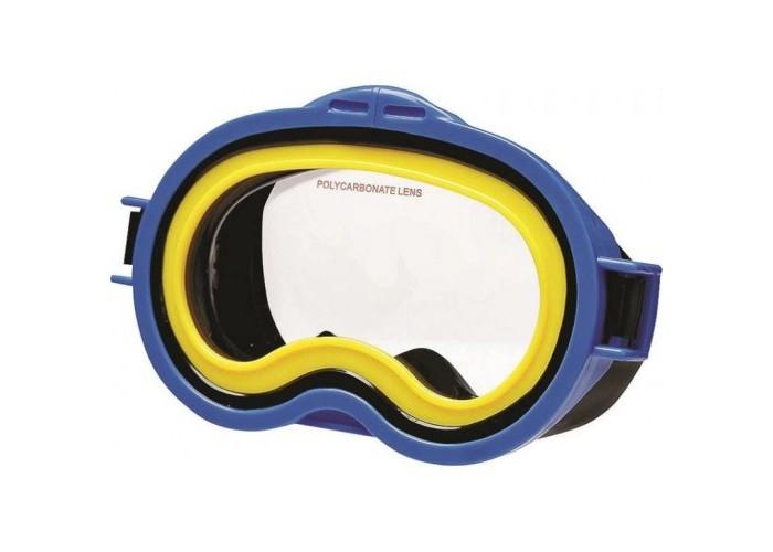 Аксессуары для плавания Intex Маска подводного