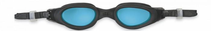Intex Очки для плавания Комфорт от Intex