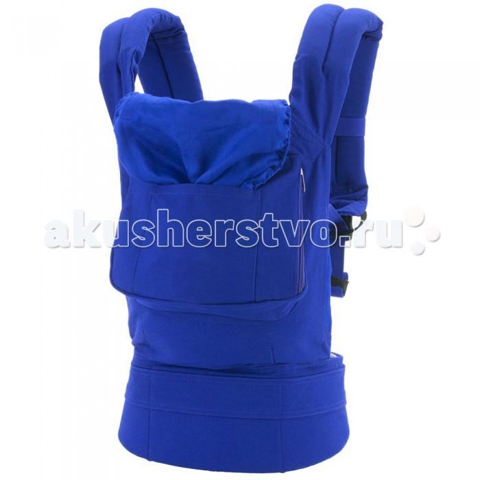 Рюкзаки-кенгуру Ирбис Тёма рюкзаки zipit рюкзак shell backpacks