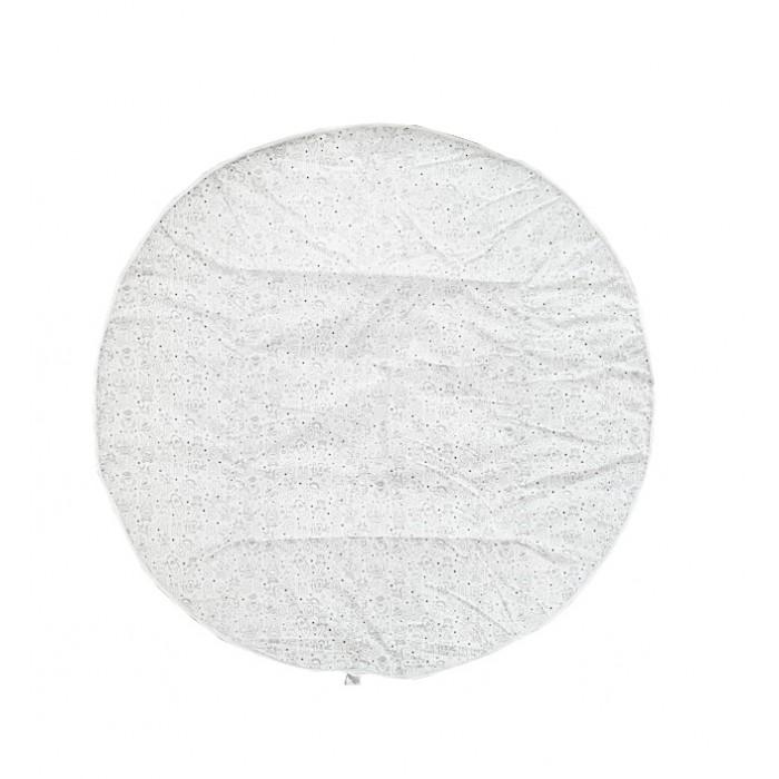 Купить Игровые коврики, Игровой коврик Italbaby Color Me 145x145 см