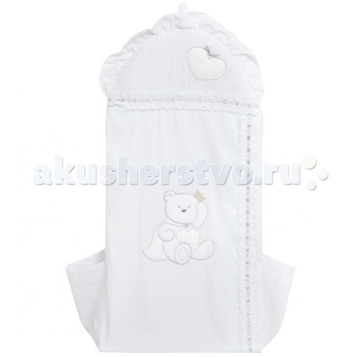 Аксессуары для детской комнаты Italbaby Мешок для подгузников Principini сумки для мамы italbaby сумка для подгузников love