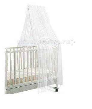 Балдахин для кроватки Italbaby для изголовья
