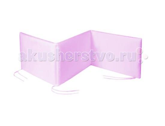 Бортик для кроватки Italbaby на завязкахна завязкахЗащищает кроху от сквозняков и ушибов, создает дополнительный уют в кроватке. Изготовлен из гипоаллергенных, высококачественных и безопасных материалов. Прост в использовании, т.к. крепится к кроватке с помощью завязок.  Характеристики: гипоаллергенные, высококачественные и безопасные материалы очень мягкий и нежный бампер для кроваток крепится к кроватке с помощью завязок защищает от сквозняков и ушибов создает дополнительный уют в кроватке<br>