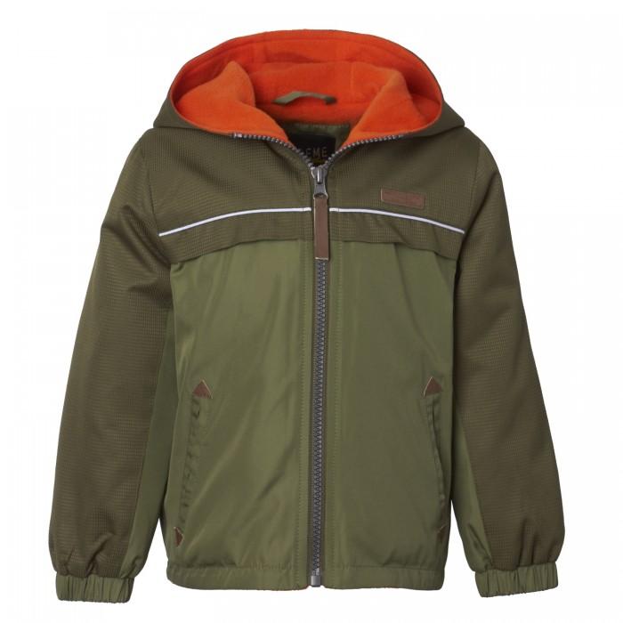Верхняя одежда Ixtrem Куртка IX702399