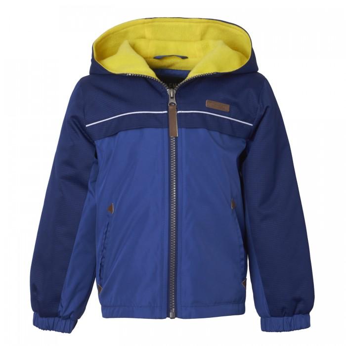 Ixtrem Куртка IX702399
