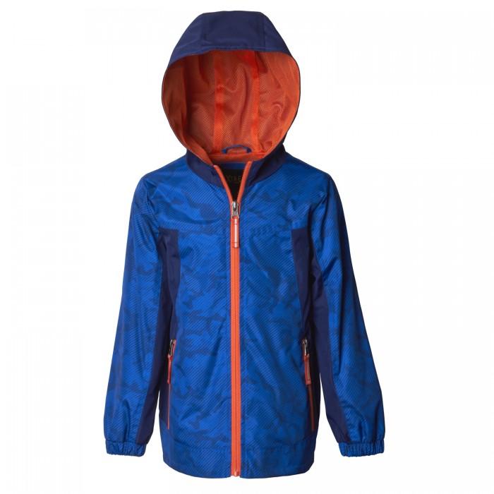 Ixtrem Куртка IX802409