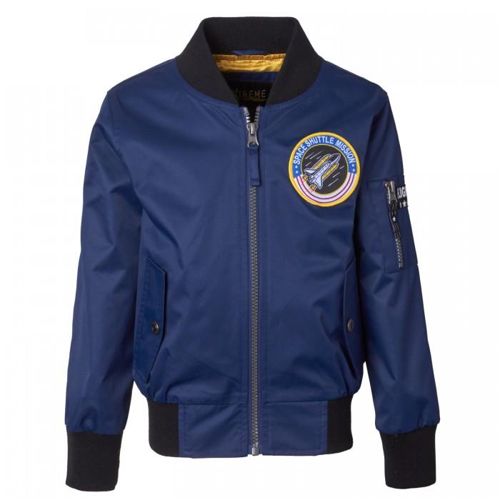 Ixtrem Куртка IX803407
