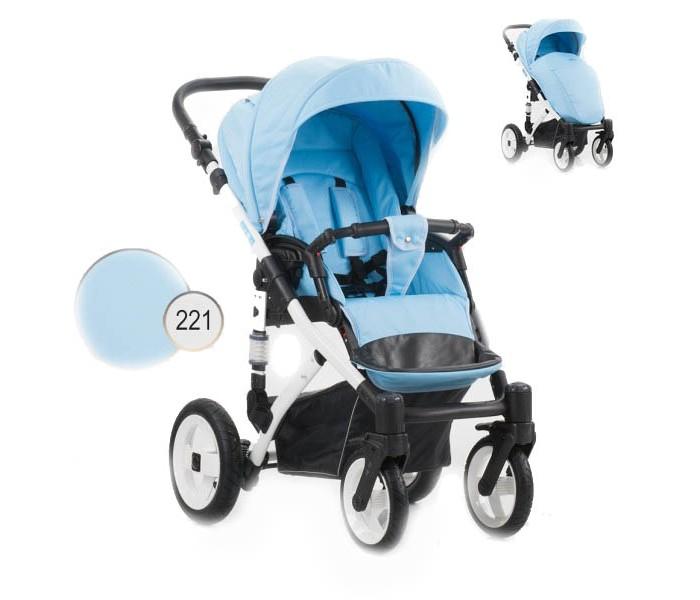 Прогулочные коляски Izacco Z4 прогулочные коляски zooper z9 rich