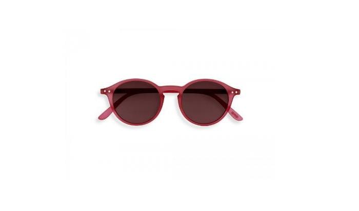 Купить Солнцезащитные очки Izipizi Adult SLMSDC