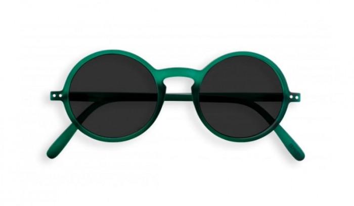 Купить Солнцезащитные очки Izipizi Adult SLMSGC
