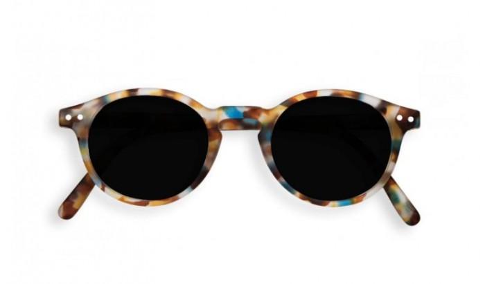 Купить Солнцезащитные очки Izipizi Adult SLMSHC