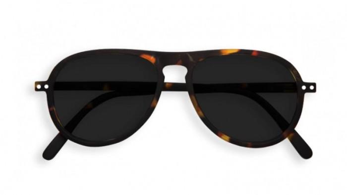 Купить Солнцезащитные очки Izipizi Adult SLMSIC