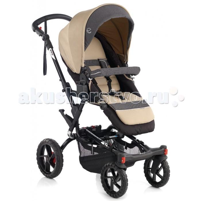 Прогулочная коляска Jane CrosswalkCrosswalkПрогулочная коляска Jane Crosswalk стильная и динамичная коляска для прогулок с малышом. Рифленые колеса и поворотный механизм передней пары отлично справляют с бездорожьем и снегом. Ручка модели настраивается под рост родителей, что обеспечивает комфорт при ходьбе.  Спинка коляски регулируется целиком по принципу гамака или при помощи ремня. Шасси Jane CrossWalk предусматривает установку люльки, что дает возможность использовать ее с самых первых дней жизни. Для безопасности ребенка предусмотрены ремни и бампер в мягкой обшивке.  Особенности: регулируемая спинка 2мя способами  по типу гамака и ремнем&#894; размеры сиденья: 87х32 см&#894; удерживающие ремни&#894; бампер в мягкой обшивке&#894; на капюшоне козырек от солнца&#894; ручка настаивается&#894; надежная рама&#894; просто и компактно складывается&#894; передняя пара колес поворотная, с блокировкой&#894; большие колеса из вспененной резины с протекторами&#894; амортизация и возможность качания на месте&#894; вместительная корзина.  Размеры и вес: Габариты в разложенном виде (ДхШхВ, см): 85/107х60х95/116  Габариты в сложенном виде (ДхШхВ, см): 67х60х36см  Вес: 10,6кг.<br>