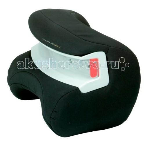 Jane Подушка безопасности X tendПодушка безопасности X tendJane Подушка безопасности X tend позволяет автомобильные кресла Группы 2,3(15-36кг) использовать, как Группу 1,2,3 (9-36кг)  Особенности:  можно использовать для различных моделей Группы 2,3 изготовлен из очень легкого материала, но с высокой степенью поглощения энергии удара в случае аварии имеет систему вентиляции легко устанавливается при помощи ремня безопасности автомобиля  Подходит для автокресла Jane Montecarlo R1<br>