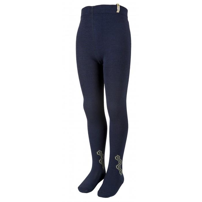 Колготки, носки, гетры Janus Колготки для мальчика, Колготки, носки, гетры - артикул:574601