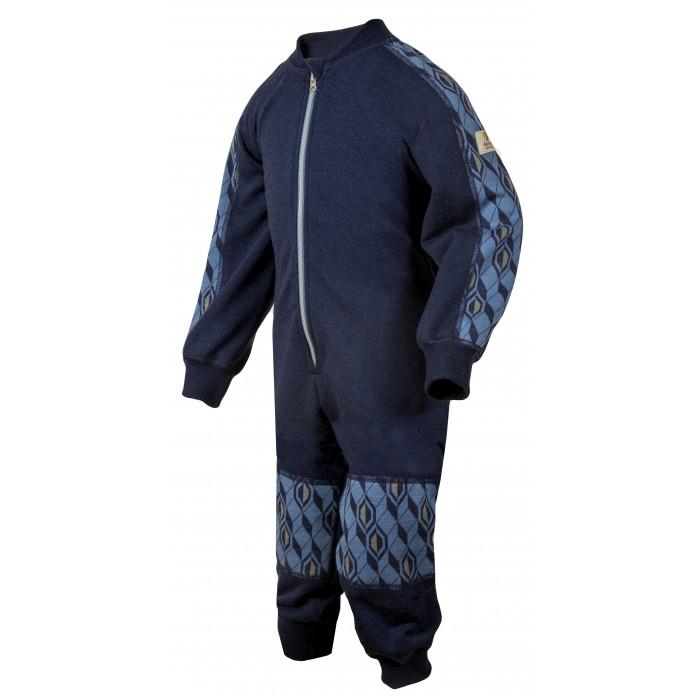 Детское термобелье и флис Janus Комбинезон для мальчика 405143RP, Детское термобелье и флис - артикул:574611