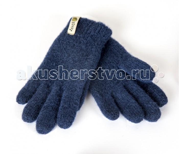 Варежки, перчатки и шарфы Janus Перчатки 171344PR, Варежки, перчатки и шарфы - артикул:569321