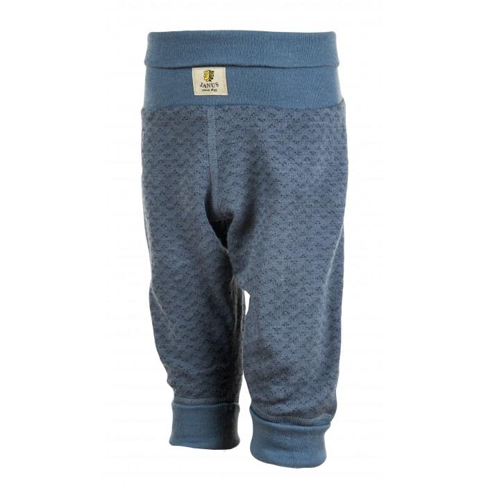 Купить Брюки и джинсы, Janus Штаны 6851108
