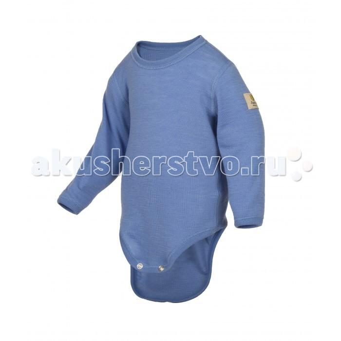Детское термобелье и флис Janus Боди шерстяное антицеллюлитные средства фитнес боди