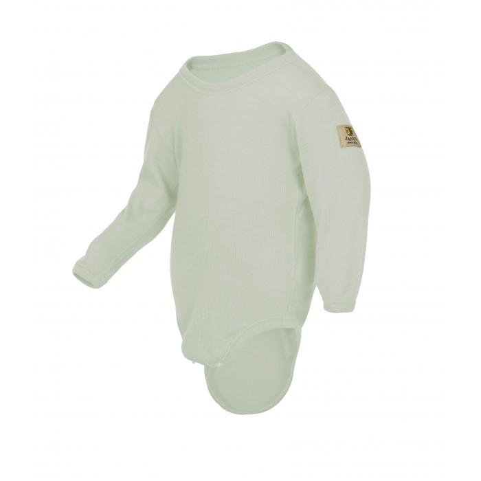 Детская одежда , Детское термобелье и флис Janus Боди шерстяное арт: 236575 -  Детское термобелье и флис