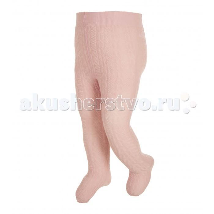 Детская одежда , Колготки, носки, гетры Janus Колготки с рисунком арт: 236509 -  Колготки, носки, гетры