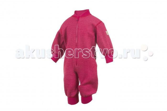 Детская одежда , Детское термобелье и флис Janus Комбинезон детский 4874145 арт: 340485 -  Детское термобелье и флис